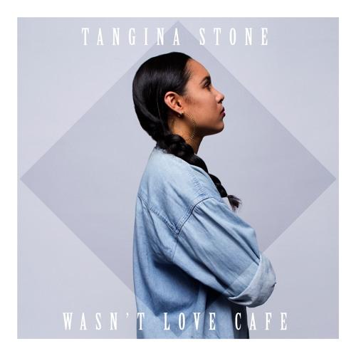 Tangina Stone Wasn't Love Cafe