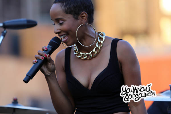 Vivian Green Capitol Records Rooftop Aug 2015-4