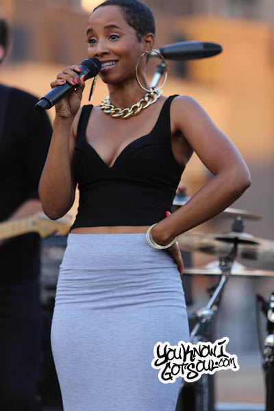 Vivian Green Capitol Records Rooftop Aug 2015-5