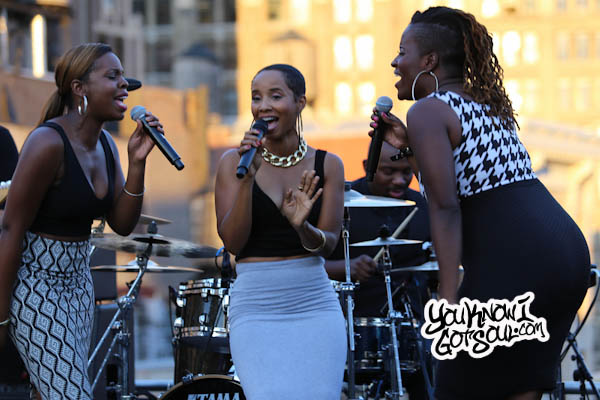 Vivian Green Capitol Records Rooftop Aug 2015-6
