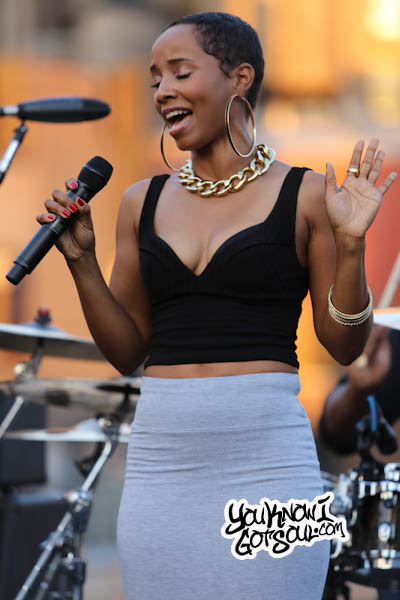 Vivian Green Capitol Records Rooftop Aug 2015-7