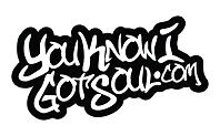 New R&B Music, R&B Videos, R&B Interviews, R&B Concert Coverage | YouKnowIGotSoul