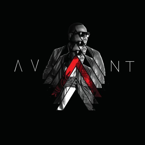 Avant Face the Music Album