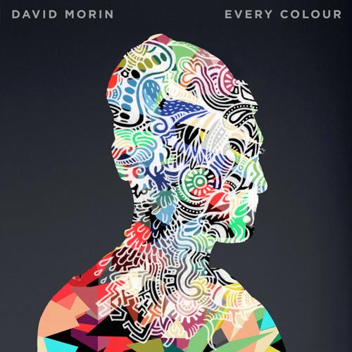 David Morin Every Colour