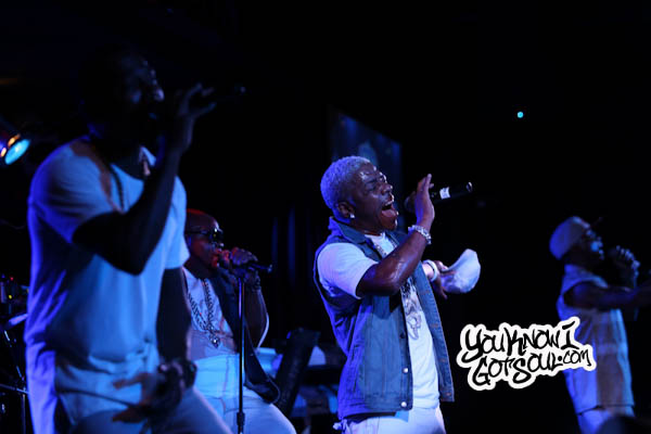 Dru Hill Jazz Sisqo Tao Nokio BB Kings Sep 2015-1