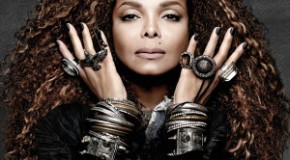 Album Review: Janet Jackson, Unbreakable