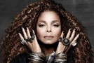 New Video: Janet Jackson – Dammn Baby