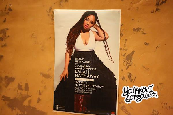 Lalah Hathaway Album Listening Sep 2015-1