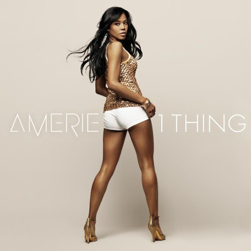 amerie1thing