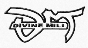 The History of Producer Kay Gee's Divine Mill Record Label – From Jaheim to Next and Beyond