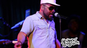 Musiq Soulchild's Top 10 Best Songs Presented by YouKnowIGotSoul