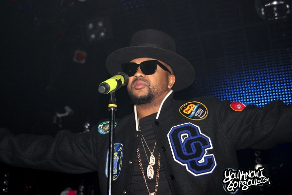 The-Dream-Vancouver-Oct-2015-15-1