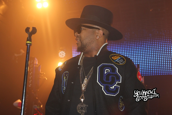 The-Dream-Vancouver-Oct-2015-15-2