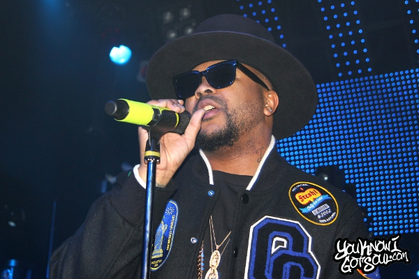 The-Dream-Vancouver-Oct-2015-15-3