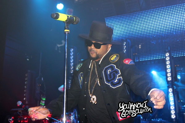 The-Dream-Vancouver-Oct-2015-15-4
