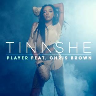 Tinashe Player featuring Chris Brown