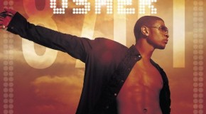 Rare Gem: Usher – Only One (featuring Pharrell) (Produced by The Neptunes)