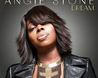 Album Review: Angie Stone, Dream