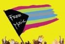 "New Music: Raphael Saadiq Joins ArtPeace on Their Song ""Heaven Down Here"""