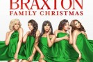 "New Music: The Braxtons ""Everyday is Christmas"""