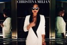 "New Music: Christina Milian ""Like Me"" featuring Snoop Dogg, + Announces New EP ""4U"""