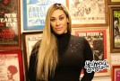 "Keke Wyatt Pays Tribute to Prince With ""Diamonds & Pearls"" Cover"