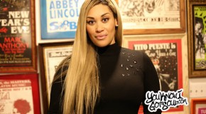 Keke Wyatt's Top 10 Best Songs Presented by YouKnowIGotSoul