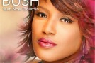"""New Video: Latrese Bush """"Because of You"""" featuring Noel Gourdin"""