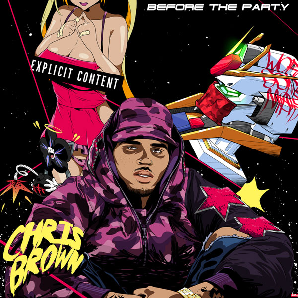 chrisbrownbeforetheparty