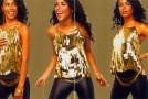 "New Music: Aaliyah ""Shakin"" (Previously Unheard Song)"