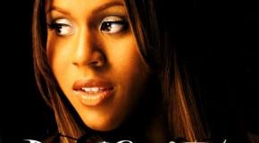 """Rare Gem: Deborah Cox """"September"""" (KayGee Remix)"""