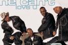 "Rare Gem: Jagged Edge ""He Can't Love U"" (JD's Remix)"