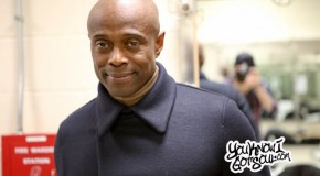"""Kem Interview – """"Promise to Love"""" Tour, Dominating Radio, Owning Adult R&B"""