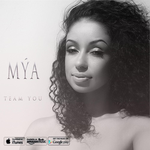 Mya Team You
