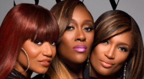 Album Review: SWV – Still