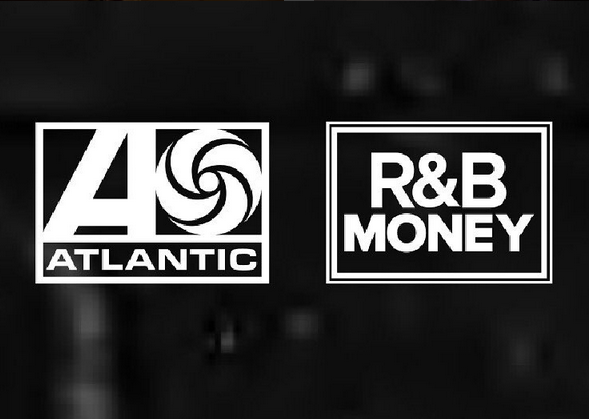 Tank R&B Money
