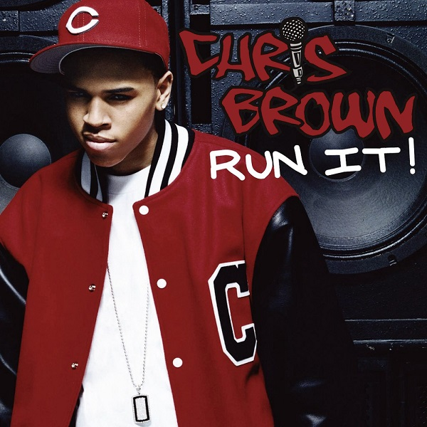 Download young love chris brown.