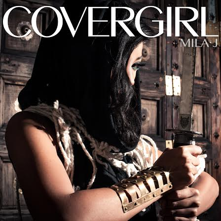 mila-j-cover-girl
