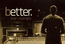 New Video: Brian McKnight – Better