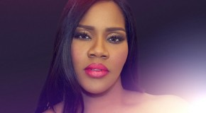 New Music: Kelly Price – Everytime (Grateful)