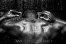 New Video: Tank – I Love Ya (featuring Yo Gotti)