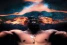 """New Music: Miguel """"Waves"""" (Remix) Featuring Travis Scott"""