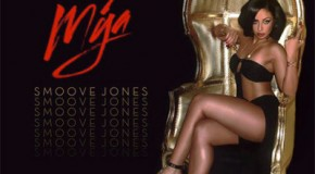 Album Review: Mya – Smoove Jones