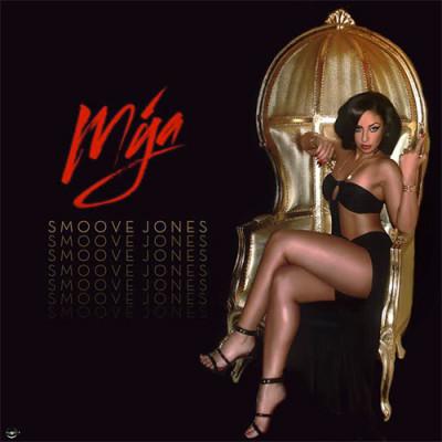 mya-smoove-jones-cover-400x400