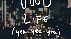 New Music: Victoria Monét – Good Life