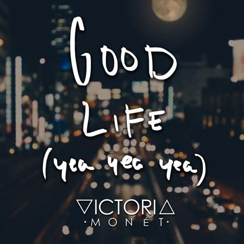 victoriamonetgoodlife