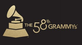 2016 Grammy Awards Winners for the R&B Categories