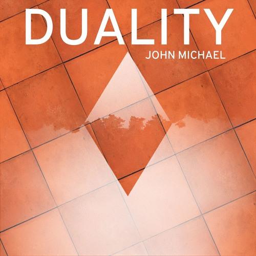John Michael Duality Mixtape