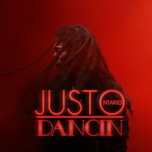 Justo Ontario Dancin