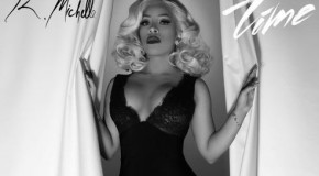 New Music: K. Michelle – Time